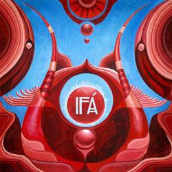 18-Ijexa-Funk-Afrobeat.jpg