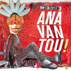 19-Anavantou.jpg